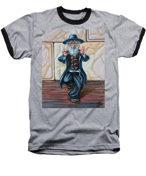 Freilahs. Op#2606 Baseball T-Shirt