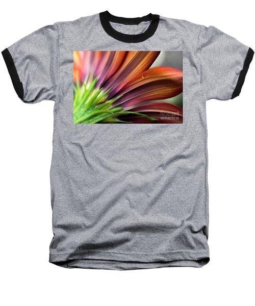 From Behind Baseball T-Shirt