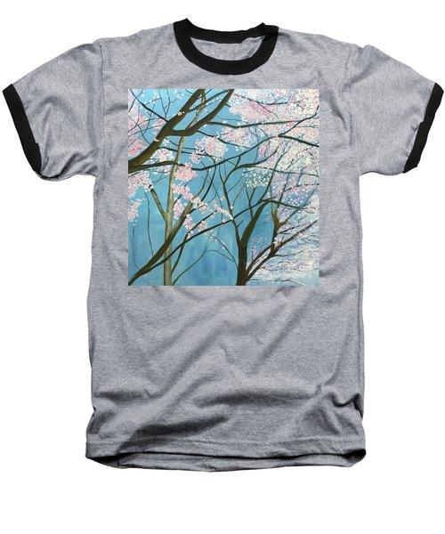 From Lindsay Baseball T-Shirt