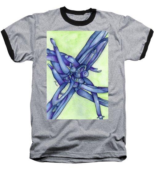 From My Garden1 Baseball T-Shirt