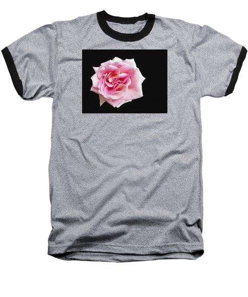 From The Rose Garden Baseball T-Shirt