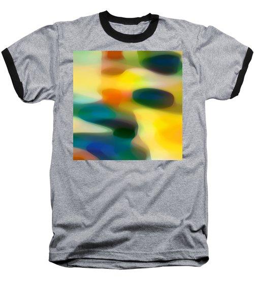 Fury Rain 1 B Baseball T-Shirt