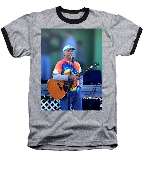 Gailmor Baseball T-Shirt