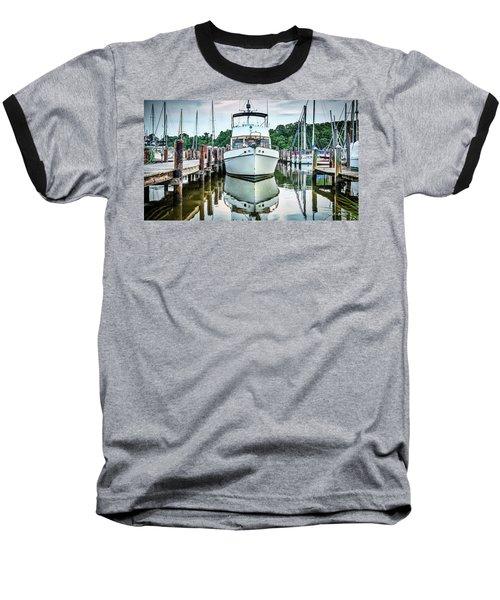 Galesville Baseball T-Shirt