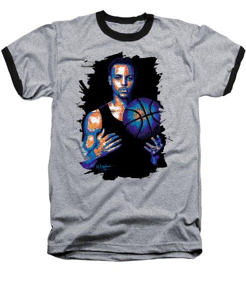 Game Changer Baseball T-Shirt
