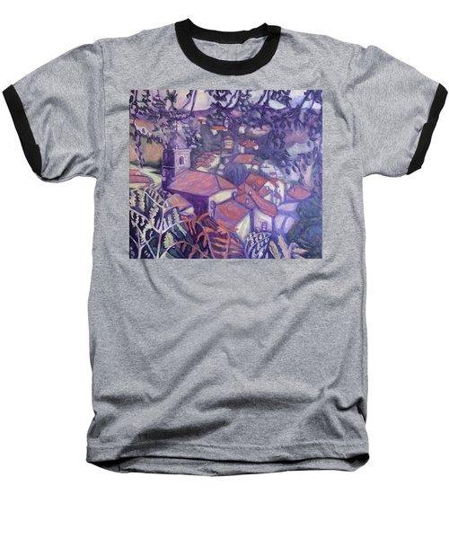 Garai Baseball T-Shirt