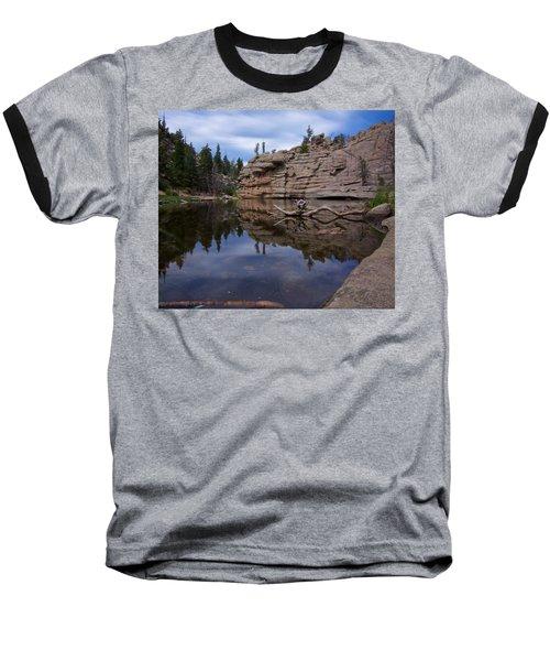 Gem Lake Baseball T-Shirt