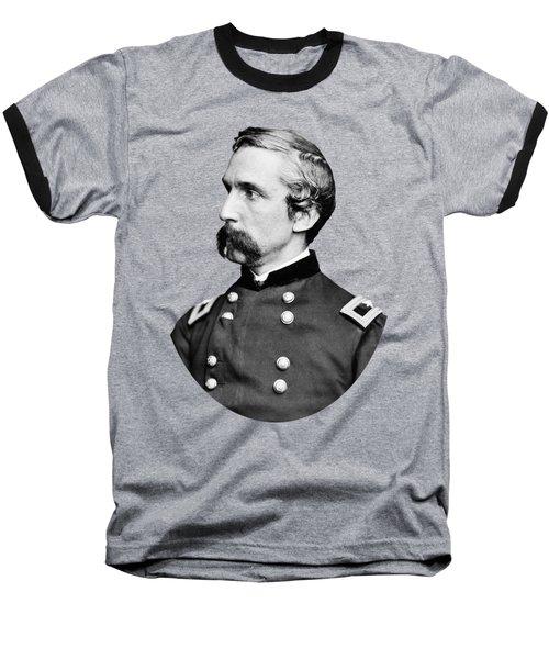 General Joshua Chamberlain  Baseball T-Shirt