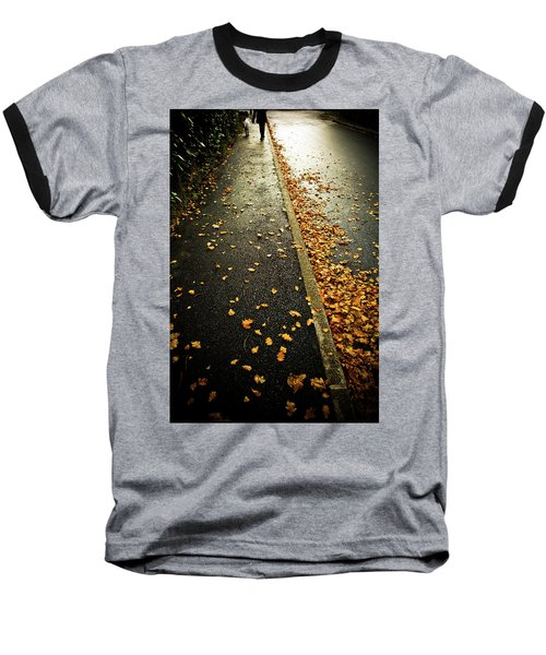 Geneva Baseball T-Shirt