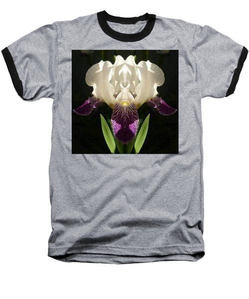 Georgia Baseball T-Shirt