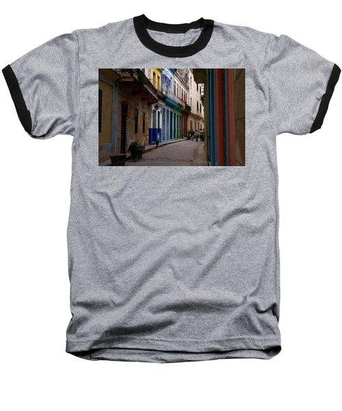 Getting Around Baseball T-Shirt
