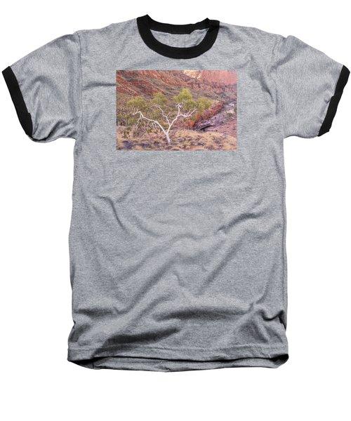 Ghost Gum Baseball T-Shirt