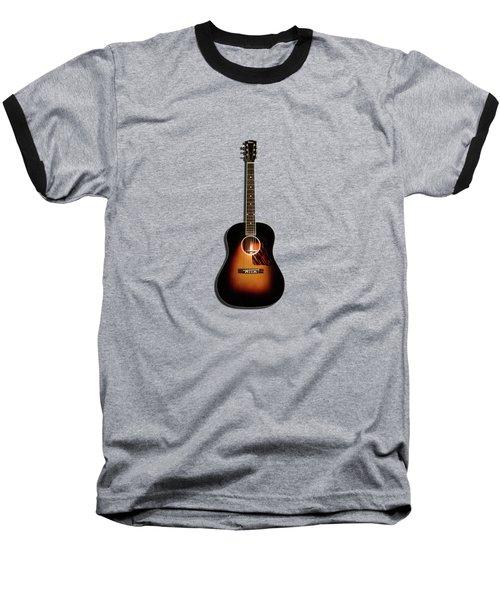 Gibson Original Jumbo 1934 Baseball T-Shirt