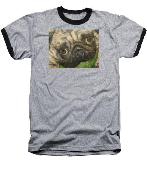 Gidget Baseball T-Shirt