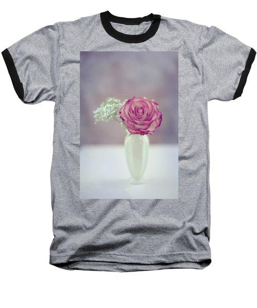 Gift Of Love Baseball T-Shirt