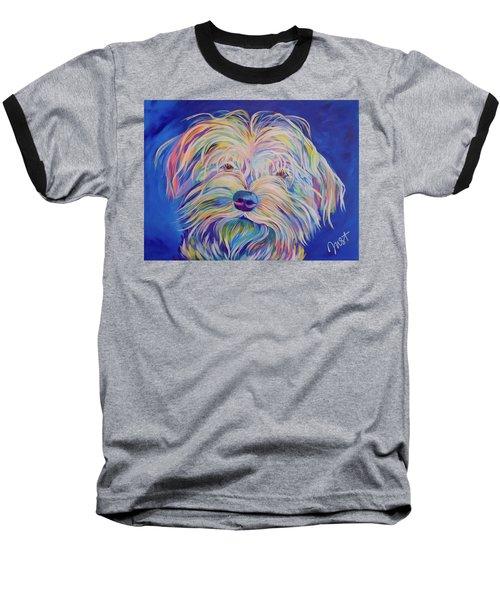 Giggy Baseball T-Shirt