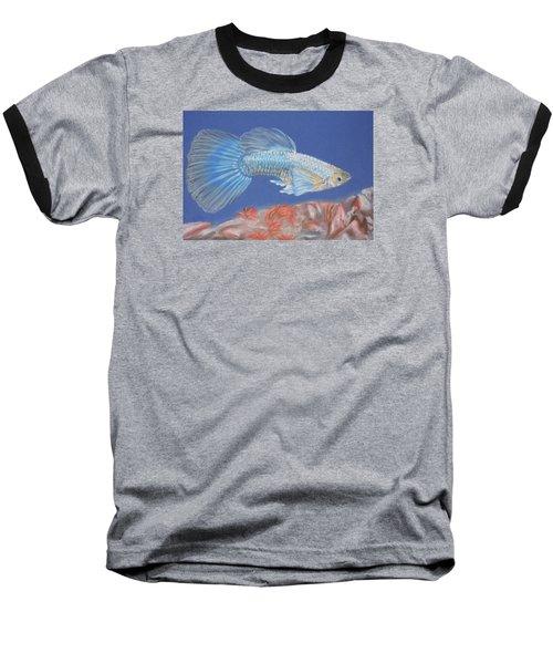 Gill Baseball T-Shirt