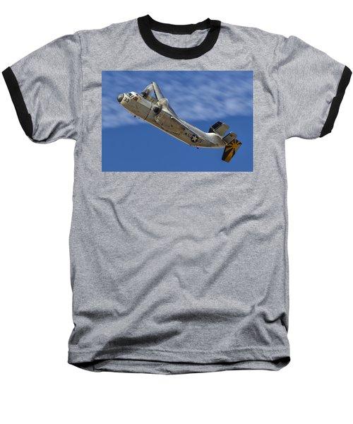 Gimme A Break Baseball T-Shirt