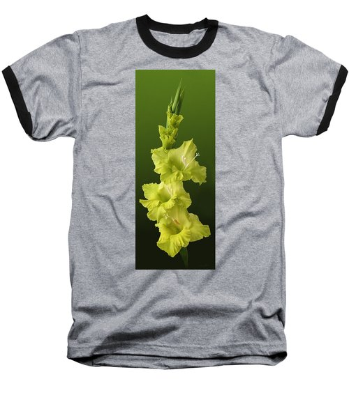 Glads Baseball T-Shirt