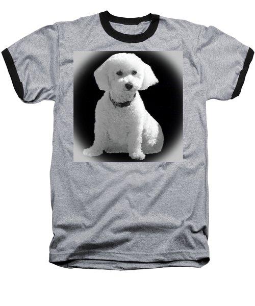 Glamorous Coco Baseball T-Shirt