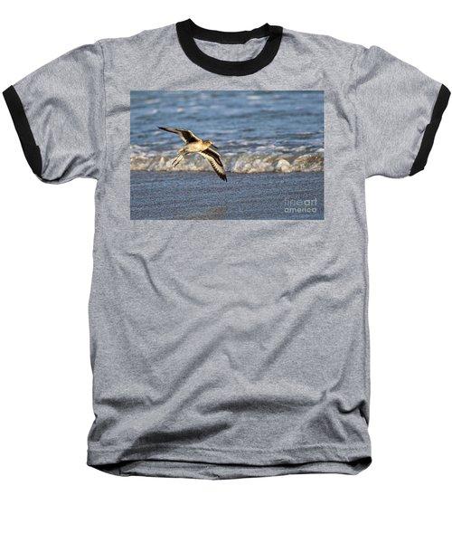 Glide Baseball T-Shirt