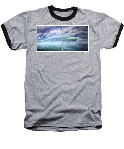 Gloria Baseball T-Shirt