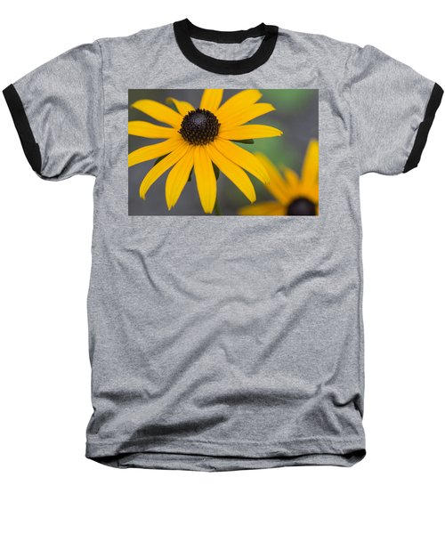 Gloriosa Daisies Baseball T-Shirt