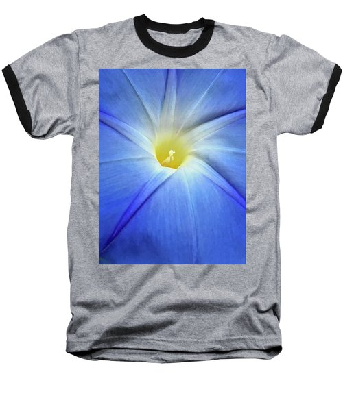 Glorious Morning Baseball T-Shirt