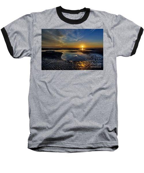 Glory Baseball T-Shirt