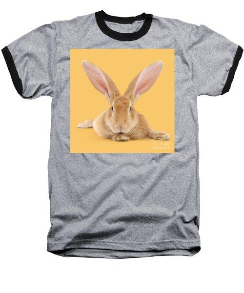 Go Ahead I'm All Ears Baseball T-Shirt