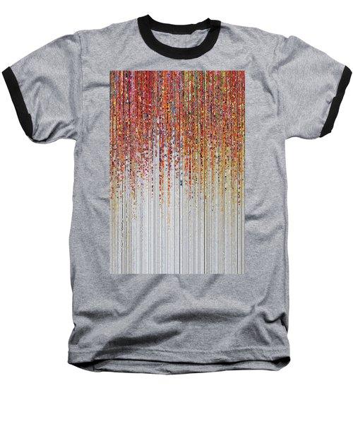 God Will Forgive You. Luke 23 34 Baseball T-Shirt