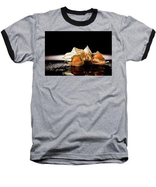 Goldberries Baseball T-Shirt