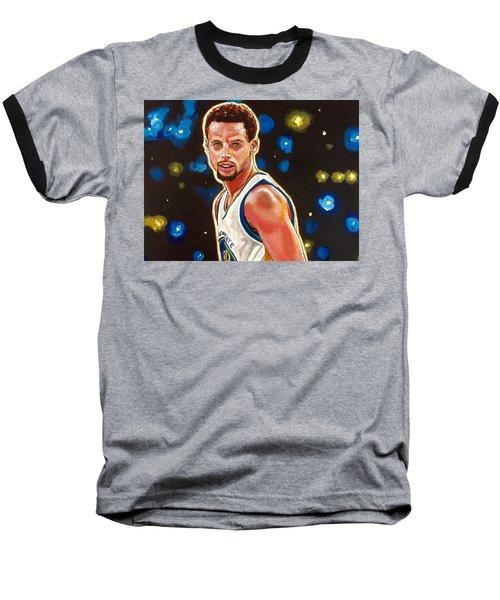 Golden Boy Baseball T-Shirt