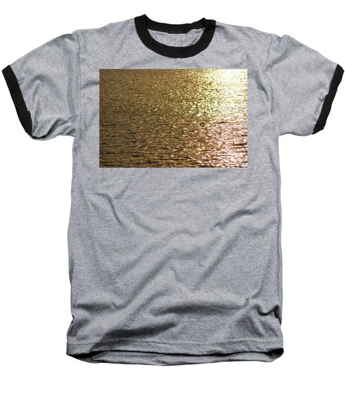 Golden Lake Baseball T-Shirt