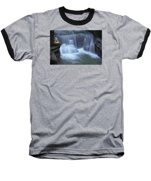 Golden Ledge Baseball T-Shirt