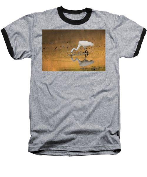 Golden Pond Baseball T-Shirt