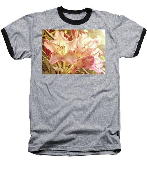 Golden Reserve Baseball T-Shirt