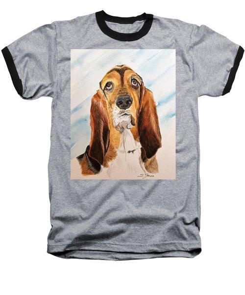 Good Grief 2 Baseball T-Shirt