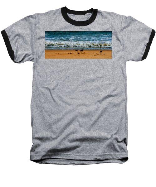 Goodfellas Baseball T-Shirt