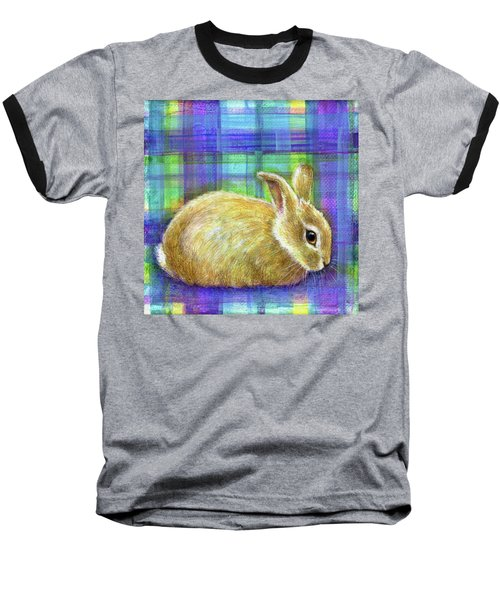 Goodness Baseball T-Shirt