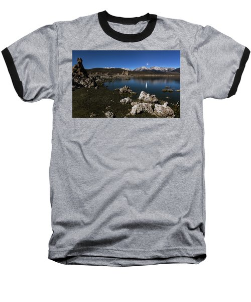 Goodnight Venus Baseball T-Shirt