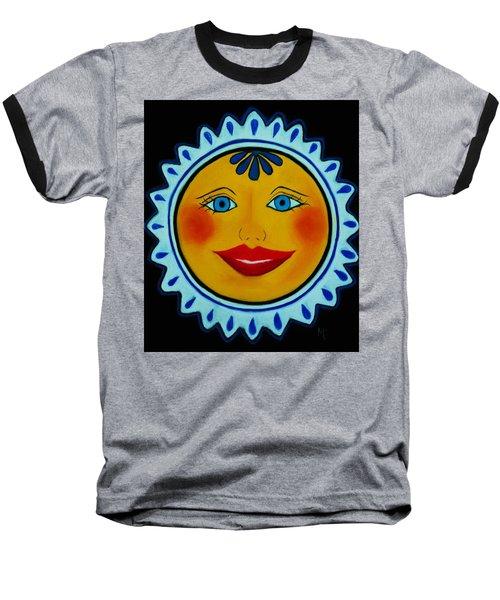 Gorda Baseball T-Shirt