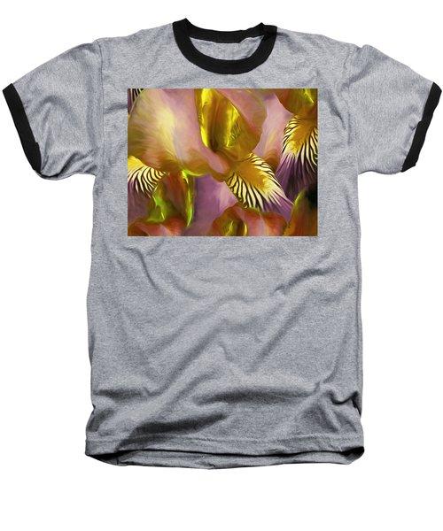 Gossameera 30 Baseball T-Shirt