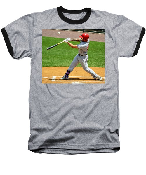 Got It Baseball T-Shirt