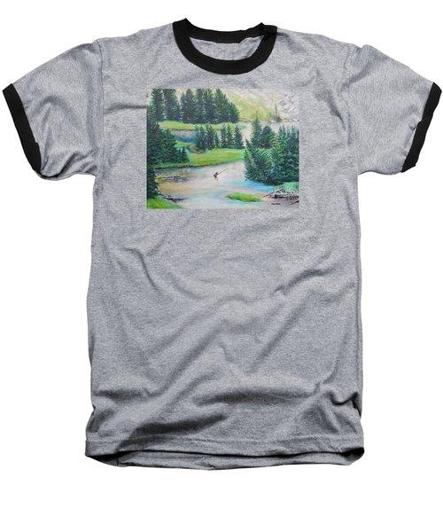 Got One Baseball T-Shirt