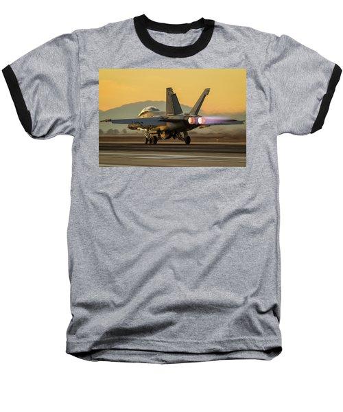 Got Thrust? Baseball T-Shirt