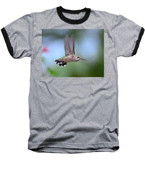 Gotta Go Baseball T-Shirt