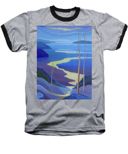 Grandview Baseball T-Shirt