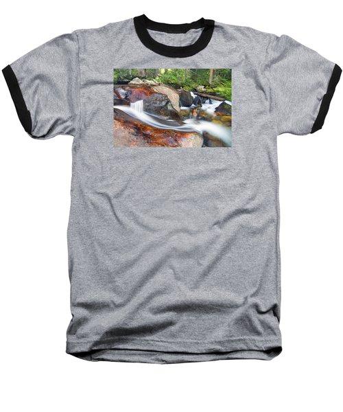 Granite Falls Baseball T-Shirt