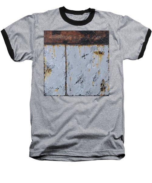 Gray Matters 14 Baseball T-Shirt